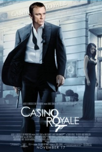 Casino Royale2