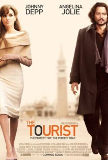 The-Tourist-poster-3