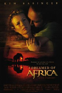i dreamed_of_africa