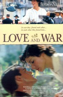in love_and_war_ver3